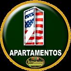 BOTÃO 001 APARTAMENTO_USA.png