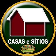 BOTÃO 002 CASAS E SÍTIOS.png