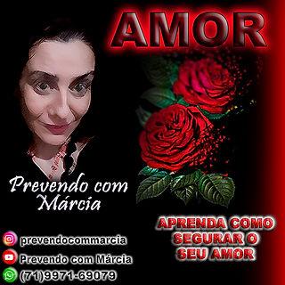 CARD PREVENDO COM MÁRCIA.jpg