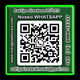 000 IMO QR CODE WHATSAPP 01_07_2021.png