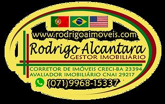 000 LOGO _VIP _ OFICIAL RODRIGO ALCANTAR