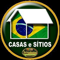 BOTÃO 002 CASAS E SÍTIOS_BRA.png