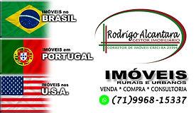Cartão_RODRIGO_ALCANTARA_-_Gestor_Imobil