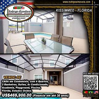CASA ESTADOS UNIDOS RUS-W 054.jpg