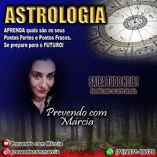CARD 02 PREVENDO COM MARCIA13_06_2021.jpg