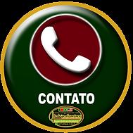 BOTÃO 008 CONTATO.png