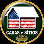 BOTÃO 002 CASAS E SÍTIOS_USA.png