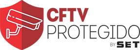 CFTV Protegido Logo.png