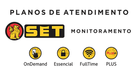 SET_atendimento_banner.png