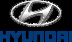 Hyundai_MC_logo.svg