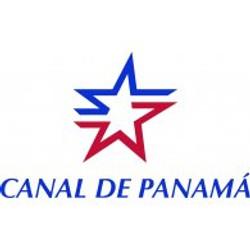 canal_de_panama