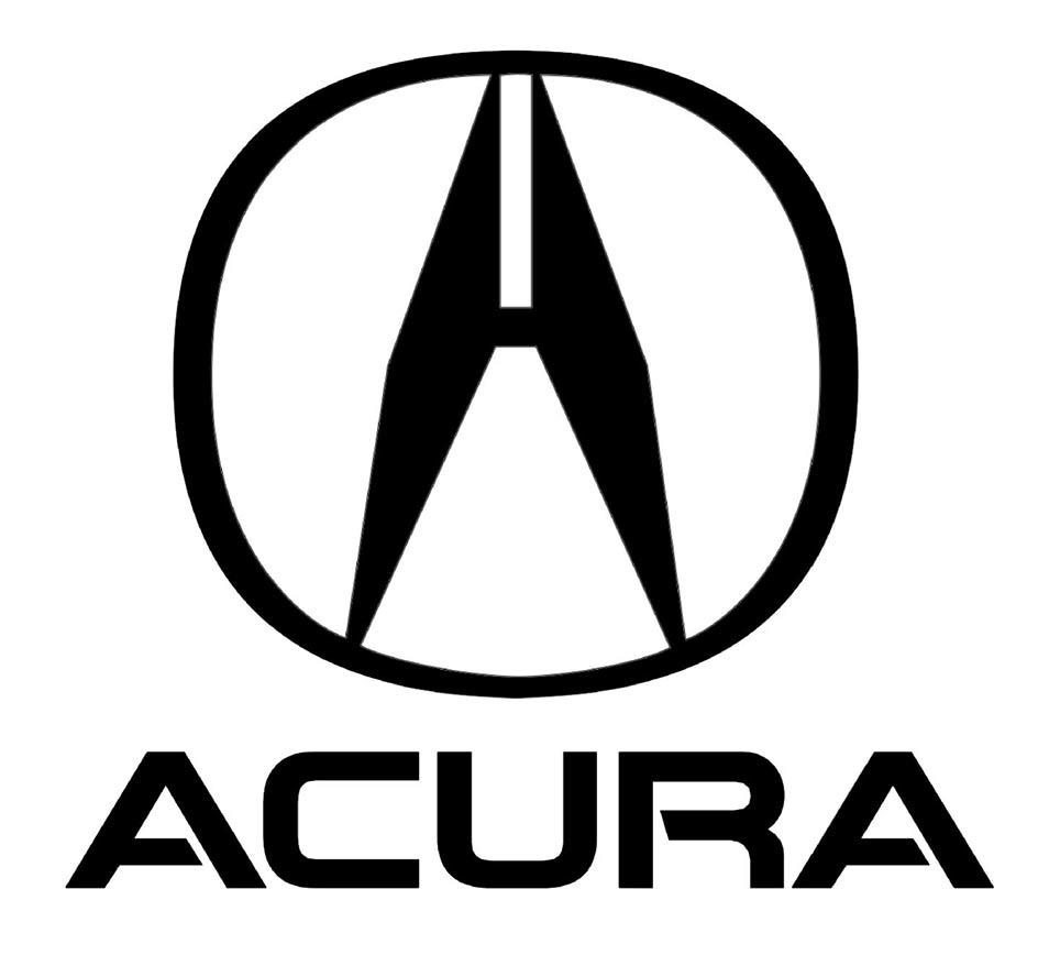 Acura-Emblem-1