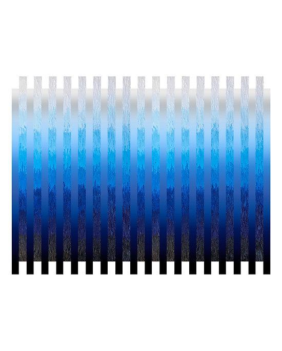 gradient shredded_primarycyan.jpg