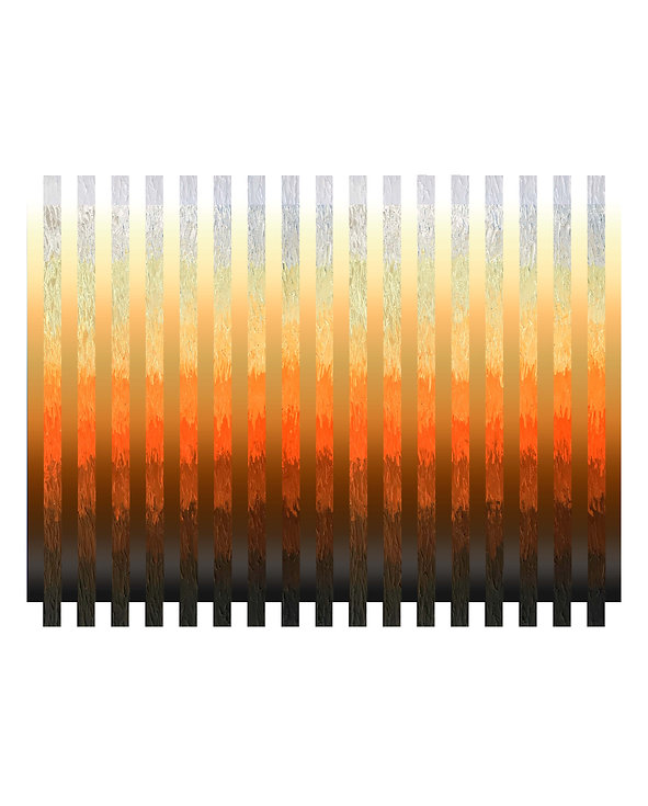 gradient shredded_orange.jpg