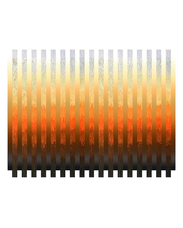 gradient shredded_orange.jpg