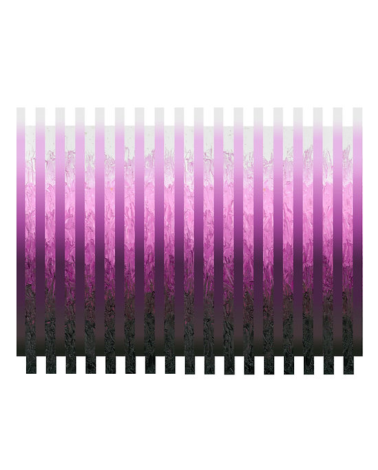 gradient shredded_pink.jpg