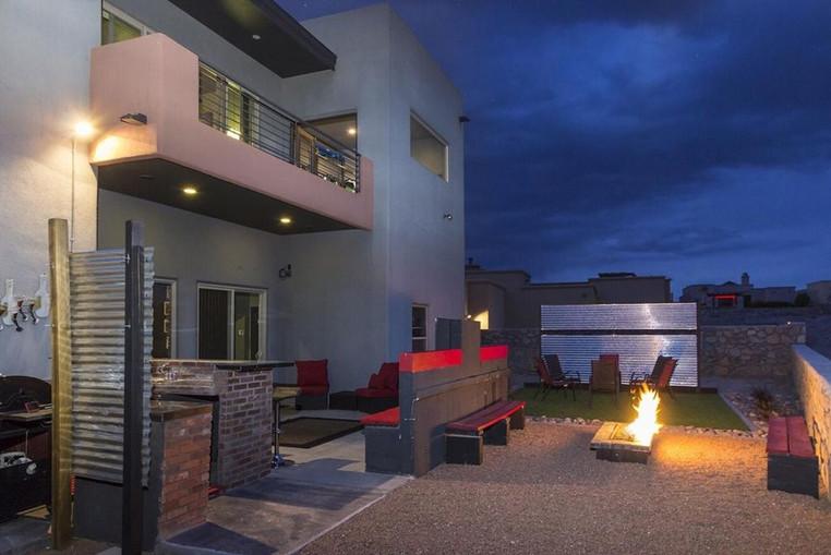 contemporary loft design -00023.jpg