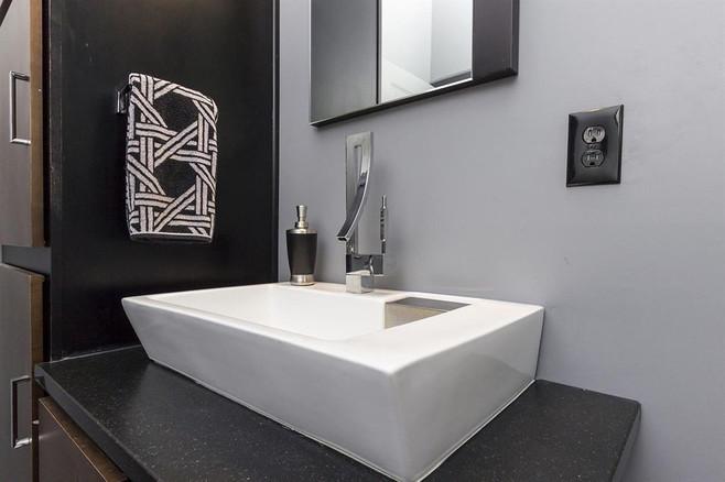 contemporary loft design -00034.jpg