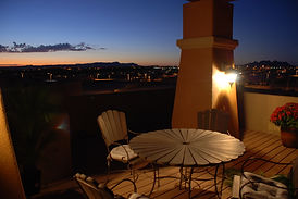 City Lights Las Cruces NM.JPG
