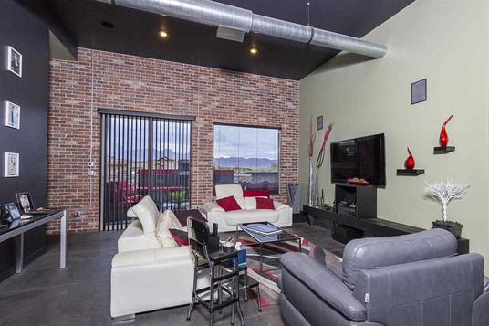 contemporary loft design -00002.jpg