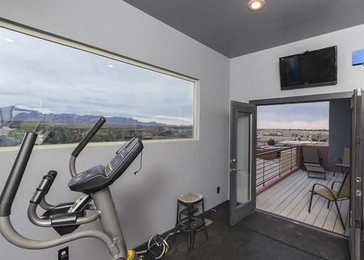 contemporary loft design -00029.jpg