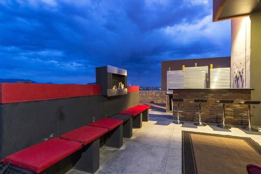 contemporary loft design -00035.jpg