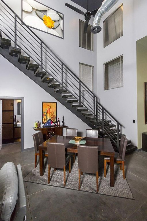 contemporary loft design -00038.jpg