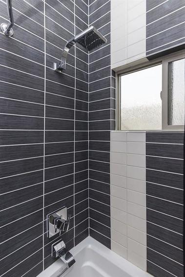 contemporary loft design -00026.jpg
