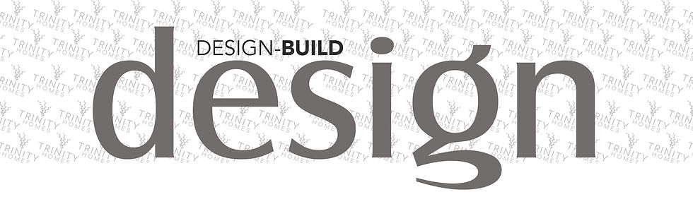 Design-Build Header.jpg