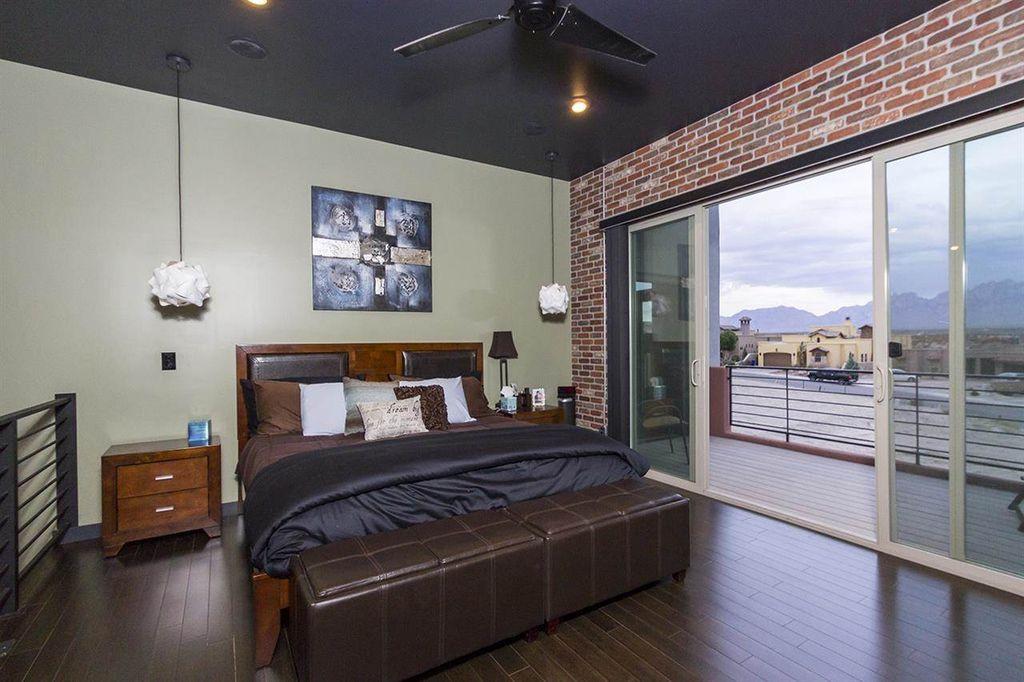 contemporary loft design -00040.jpg