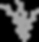 trinity leaf logo only light grey.png