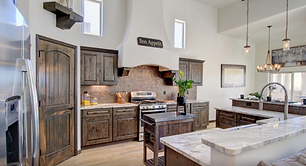 2106 Modern Desert Kitchen.png