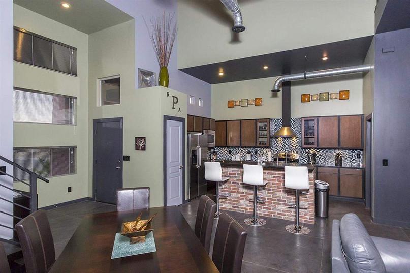 contemporary loft design -00036.jpg