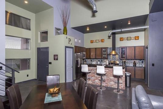contemporary loft design -00006.jpg