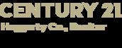 Gold_Left_Aligned_Logo172x68.png