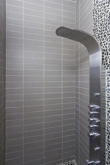 contemporary loft design -00008.jpg