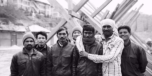 Edited-Indian_Labor-Camp-1-of-15-7-1024x
