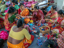 csm_self-Employed_women_India_0dbbf09888
