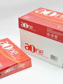 A ONE A4 80gsm Box-Ream.jpg