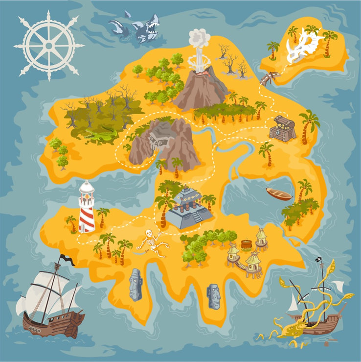 vector-map-elements-of-fantasy-pirate-is