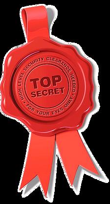 top secret wax seal_edited_edited_edited.png