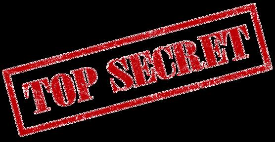 top secret 2.png