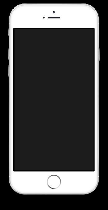 iphone-6-smartphone-feature-phone-6-appl