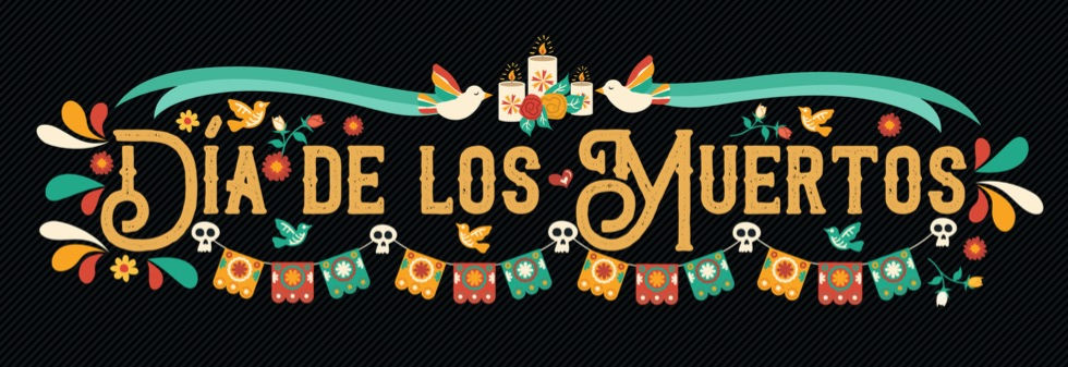 day-of-the-dead-mexican-skull-art-greeti