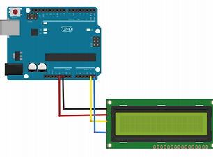 LCD-wiring-schematic.png