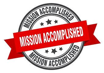 mission-accomplished-label-mission-accom