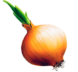 onion_PNG602.png