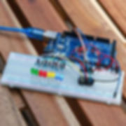 arduino example project 1 use.jpg