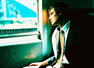 Vaker depressie bij gehoorverlies