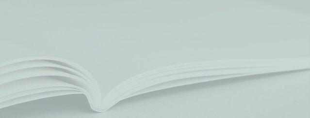 8-unique-characteristics-of-stone-paper.
